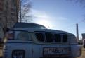 Авто бу ваз 2110, subaru Forester, 2001