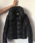 Куртка весенне-осенняя, интернет магазин белорусской одежды belbazaar
