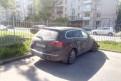 Opel Astra, 2013, купить вольво v40 кросс кантри с пробегом