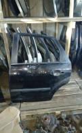 Датчик распредвала 3110, дверь задняя левая для форд фокус 2 дорестайл