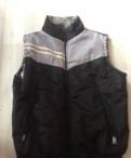 Спортивный костюм адидас мужской тренерский купить, жилетка, Бокситогорск