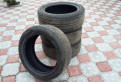 Купить резину на ваз 2121 нива старого образца, шины Bridgestone MY-02 Sporty Style