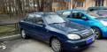 Chevrolet Lanos, 2008, митсубиси паджеро спорт бу в россии