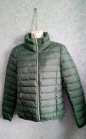 Женские жилеты из трикотажа, куртка
