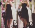 Платье, zarina магазин женской одежды
