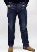 Armani новые джинсы Выбор размеры 30-38, футболка anti social social club купить женские