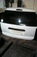 Двигатель ваз 2109 карбюратор купить, крышка багажника Додж Караван 01-07