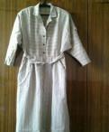 Плавки шорты женские для купальника, платье п/шерст, р. 50-52