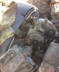 Раздатка Урал, двигатель зил 130 трамблер