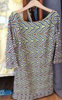 Купить норковую шубу в эстонии, оригинальное вязаное платье, Гатчина