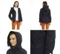 Магазин одежды russia, новая куртка Max Mara