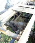 Запчасти на двигатель урал, продаются мосты в сборе для Урала