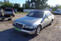 Шевроле авео хэтчбек 2008 1.4, mercedes-Benz C-класс, 1996