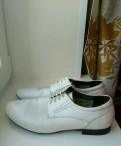 Ботинки мужские, zamberlan кроссовки мужские 46 breeze