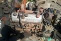 Двигатель Смд-62 по запчастям, гелевые аккумуляторы для электропогрузчиков