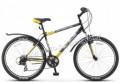 "Велосипед Stels Navigator 500 V 26"". 2016"
