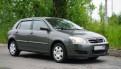 Бмв 5 седан 2015, toyota Corolla, 2006