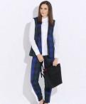 Женские брюки Concept Club р-р S (42-44), зимняя одежда в бангкоке