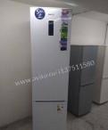 Холодильник фул ноуфрост Beko
