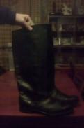 Новые хромовые сапоги 44 размера ш, зимняя обувь адидас женская цена, Рощино