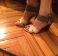 Босоножки, купить обувь рикер оптом