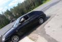 Форд эксплорер бу купить в россии, вАЗ 2112, 2009, Луга