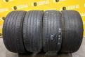 Зимние шины для nissan note, б/у шины 215 55 16 Bridgestone Turanza er-300