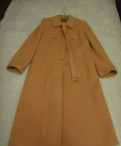 Блузки женские стильные большого размера от производителя, продам пальто осень - весна