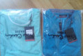 Футболки мужские Pierre Cardin, рЛ, новые, китайские бренды молодежной одежды