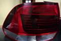 Заднее стекло на форд фокус 2 седан с подогревом цена, фольксваген поло фонарь задний