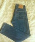 Мужская рубашка размер xxl, мужские джинсы levis 505 29/32