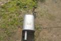 Глушитель Митсубиси Лансер 9, купить передний бампер бу хендай солярис