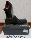 Зимняя обувь nike adidas reebok, новые полуботинки ecco - Оригинал 44/45