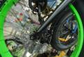 Горный новый велосипед алюминиевый на дисках