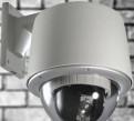 Купольная камера Smartec STC-3902 и STB-C103 кожух, Санкт-Петербург