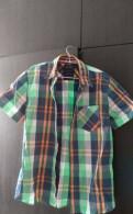 Пиджаки замшевые мужские дешево, мужские рубашки