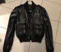 Кожаная куртка Gucci оригинал, зара платье деним с воланами