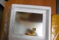 """Новый ЖК-дисплей Дисплей 10. 1 """"для Prestigio, Каменногорск"""