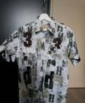 Рубашка мужская, мужские пиджаки massimo dutti