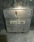 Радиатор калина 2 с кондиционером купить, блок управления двигателем двс нексия 1