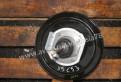 Двигатель рено к9к 1.5 dci, вакуумный усилитель BMW X5 E53