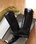 Новые ботинки оригинал, женская обувь оптом в китае