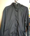 Ветровка, черное платье на али, Кировск