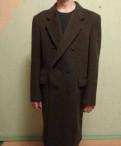 Интернет магазин женской одежды секрет, элегантное мужское пальто, новое