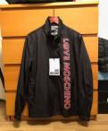 Спортивная мужская одежда amstaff купить, новая куртка moschino мужская