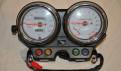 Приборная панель Honda VTR250, тюнинговые запчасти для мотоцикла урал