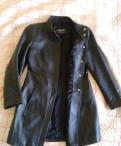 Маленькое черное платье от юбера живанши, куртка