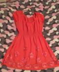 Платье, вечерние платья dolce gabbana