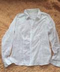 Рубашка, платье на выпускной 11 класс короткое