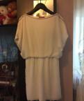 Платье, купить платье из шифона для полных женщин интернет магазин